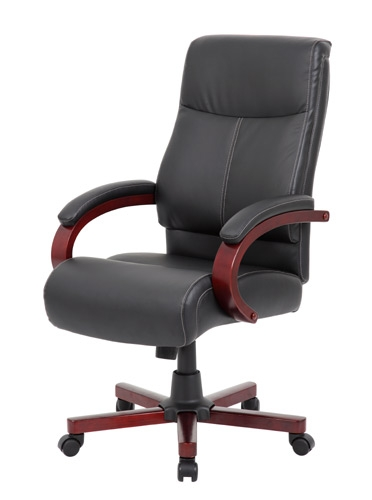 Exec_Chair_w.wood_