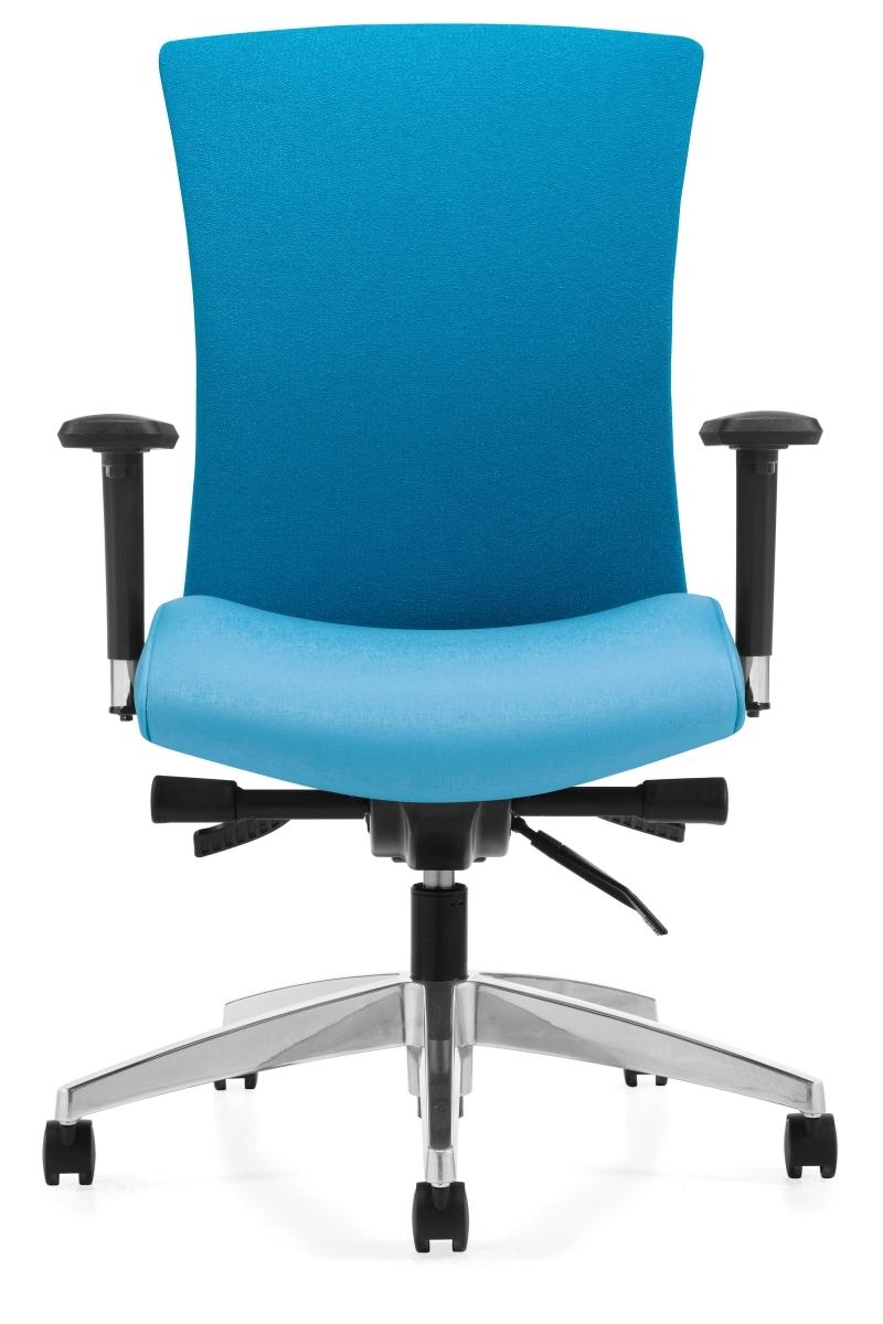 Global_Vion_Chair