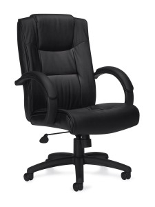 Offices_to_Go_Conference_Chair