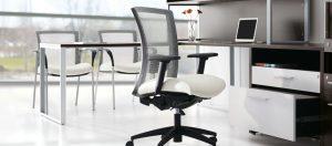 Vion Task Chair