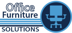 Office Furniture Solutions Logo