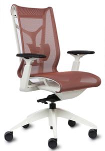 9_to_5_Cydia_Chair
