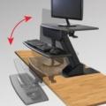 Adjustable_Height_Desk_Mount