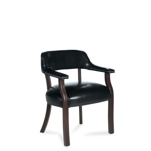 Bankers_Chair