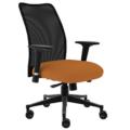 Compel_Argos_Chair