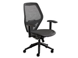 Compel_Net_Chair