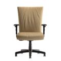 Compel_Zen_Chair