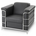 Compel_Zia_Lounge_Chair