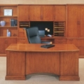 DMI_Belmont_Desk_Set