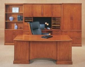 DMI_Belmont_Desk_Set