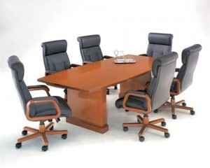 DMI_Belmont_conference_Table