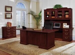 DMI_Govorners_Desk_set