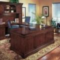 DMI_Rue_De_Leon_Desk_Set