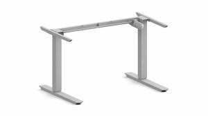 Ergo_Flex_Adjustable_Height_Base