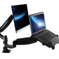 Ergo_Flex_Dual_Arm_With_Laptop_Arm