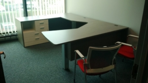 Global Zira Private Office