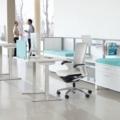Global_Foli_Adjustable_Height_Desk