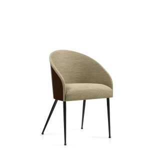Global_Marche_Chair