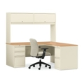 Global_Streamline_Metal_Desk