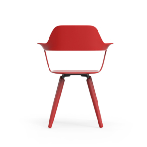 Idesk_Muse_Chair