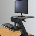 Kangtek_Lift_Up_Desk_Mount
