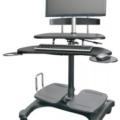 Kantek_Sit_to_Stand_Desk