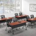 Laminate_Classroom_Tables