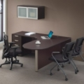 Laminate_Penninsula_Desk