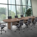 Laminate_Racetrack_Conference_Table