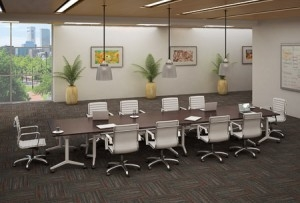 Laminate_Training_Room_Conference_Table