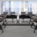 Laminate_Training_Room_Table