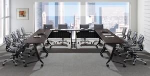 Laminate_Training_Room_Table