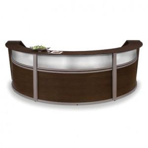 Marque_Reception_Desk