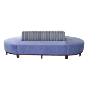 Nelson_Lounge_Seating