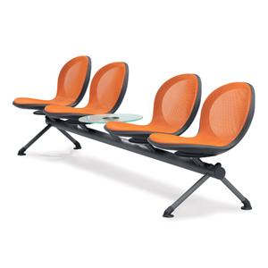 Net_Series_Waiting_Chairs