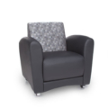 OFM_Interplay_Chair