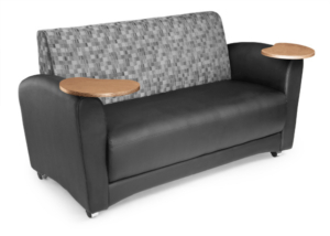 OFM_Interplay_Sofa_with_Tablet_Arm