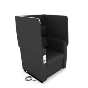 OFM_Morph_Series_Chair