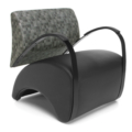 OFM_Recoil_Lounge_Chair