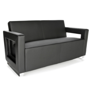 OFM_Soft_Seating