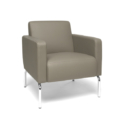 OFM_Triumph_Chair