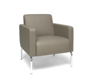 OFM_Triumph_Chair