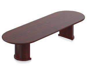 OTG_Margate_Wood_Conference_Table