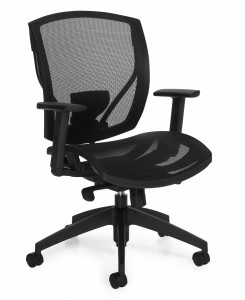 OTG_Mesh_Seat_and_Back_Task_Chair