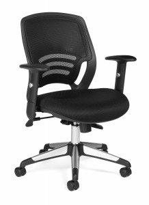 OTG_Small_Task_Chair
