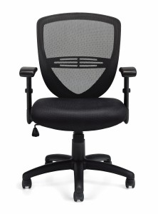 OTG_Task_Chair