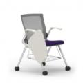 Oroblanco_Training_Chair