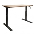 PL_Adjustable_Height_Desk