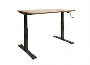 PL_Adjustable_Height_Desk