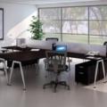 PL_Arc_Leg_Workstations